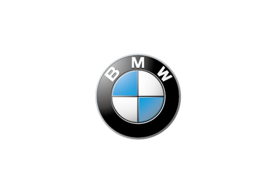 BMW宝马标志